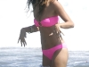 annalynne-mccord-bikini-candids-at-the-beach-in-malibu-07