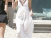annalynne-mccord-bikini-candids-at-the-beach-in-malibu-08