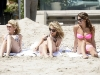 annalynne-mccord-bikini-candids-at-the-beach-in-malibu-13