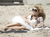 annalynne-mccord-bikini-candids-at-the-beach-in-malibu-18