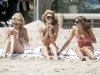 annalynne-mccord-bikini-candids-at-the-beach-in-malibu-23