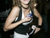 annalynne-mccord-blackberry-storm-release-party-in-hollywood-03