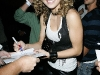 annalynne-mccord-blackberry-storm-release-party-in-hollywood-05