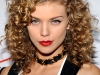 annalynne-mccord-blackberry-storm-release-party-in-hollywood-07