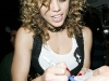 annalynne-mccord-blackberry-storm-release-party-in-hollywood-09