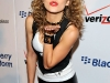 annalynne-mccord-blackberry-storm-release-party-in-hollywood-10