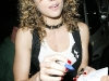 annalynne-mccord-blackberry-storm-release-party-in-hollywood-11