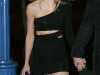 annalynne-mccord-candids-in-west-hollywood-02