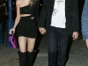 annalynne-mccord-candids-in-west-hollywood-04