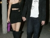 annalynne-mccord-candids-in-west-hollywood-05