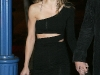 annalynne-mccord-candids-in-west-hollywood-07