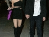 annalynne-mccord-candids-in-west-hollywood-08