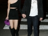 annalynne-mccord-candids-in-west-hollywood-09