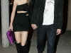 annalynne-mccord-candids-in-west-hollywood-11