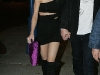 annalynne-mccord-candids-in-west-hollywood-12