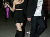 annalynne-mccord-candids-in-west-hollywood-13