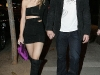 annalynne-mccord-candids-in-west-hollywood-14