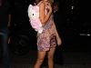 annalynne-mccord-celebrating-her-birthday-at-katsuya-01