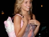 annalynne-mccord-celebrating-her-birthday-at-katsuya-02