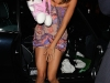 annalynne-mccord-celebrating-her-birthday-at-katsuya-03