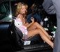 annalynne-mccord-celebrating-her-birthday-at-katsuya-05