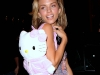annalynne-mccord-celebrating-her-birthday-at-katsuya-08