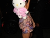 annalynne-mccord-celebrating-her-birthday-at-katsuya-09