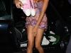 annalynne-mccord-celebrating-her-birthday-at-katsuya-10