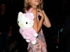 annalynne-mccord-celebrating-her-birthday-at-katsuya-11