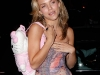 annalynne-mccord-celebrating-her-birthday-at-katsuya-13