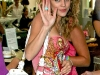 annalynne-mccord-cleavage-candids-in-beverly-hills-03