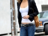 annalynne-mccord-cleavage-candids-in-venice-01