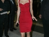annalynne-mccord-cleavagy-in-red-dress-at-party-on-rodeo-drive-06