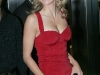 annalynne-mccord-cleavagy-in-red-dress-at-party-on-rodeo-drive-07