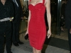 annalynne-mccord-cleavagy-in-red-dress-at-party-on-rodeo-drive-11