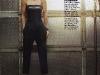annalynne-mccord-cosmopolitan-magazine-january-2010-01