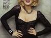 annalynne-mccord-cosmopolitan-magazine-january-2010-03
