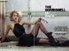 annalynne-mccord-cosmopolitan-magazine-january-2010-06