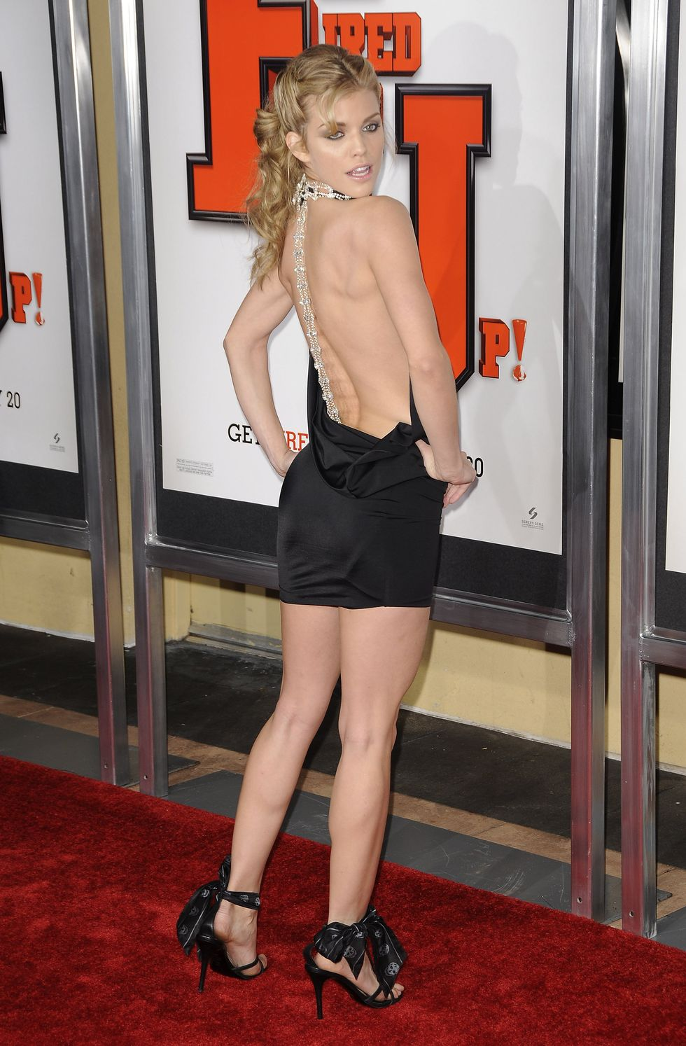 annalynne-mccord-fired-up-premiere-in-culver-city-01