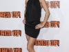 annalynne-mccord-fired-up-premiere-in-culver-city-03