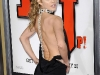 annalynne-mccord-fired-up-premiere-in-culver-city-05