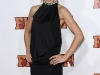 annalynne-mccord-fired-up-premiere-in-culver-city-07