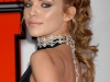 annalynne-mccord-fired-up-premiere-in-culver-city-11