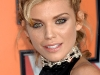 annalynne-mccord-fired-up-premiere-in-culver-city-12