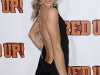 annalynne-mccord-fired-up-premiere-in-culver-city-15