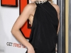 annalynne-mccord-fired-up-premiere-in-culver-city-17