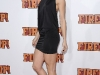annalynne-mccord-fired-up-premiere-in-culver-city-19