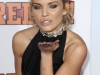 annalynne-mccord-fired-up-premiere-in-culver-city-20