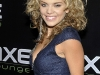 annalynne-mccord-fourth-of-july-celebration-at-axe-lounge-in-southampton-01