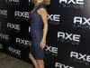 annalynne-mccord-fourth-of-july-celebration-at-axe-lounge-in-southampton-02